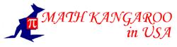 kangur-logo