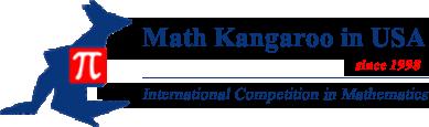 main_banner_logo