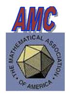 amc-maa