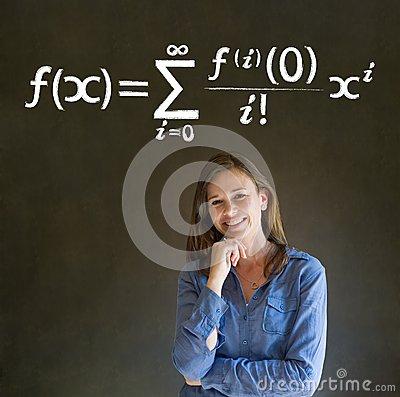 %e5%ad%a6%e4%bc%9a%e7%ae%97%e6%9c%af%e6%88%96%e6%95%b0%e5%ad%a6%e8%80%81%e5%b8%88%e6%9c%89%e7%99%bd%e5%9e%a9%e8%83%8c%e6%99%af-30385624