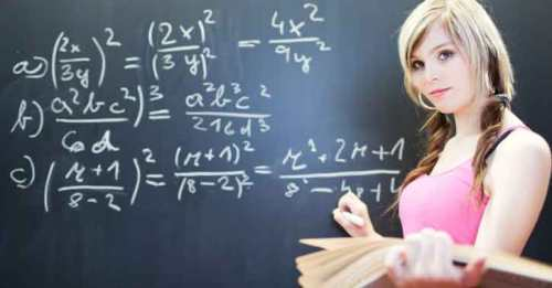 hs_girl_math_chalk