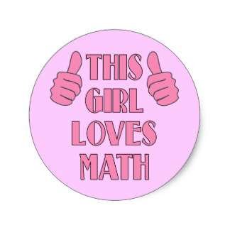 this_girl_loves_math_t_shirt_classic_round_sticker-r637109fe8eb148d3913718a672310861_v9waf_8byvr_324