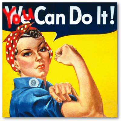 rosie_the_riveter_poster