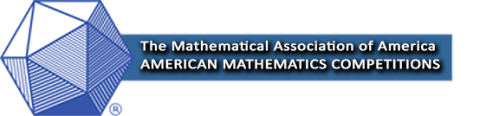 amc-affiliate_logo-copy