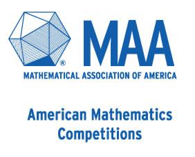 maa-logo-stacked-ashley-kwon