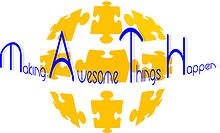 making%20awesome%20things%20happen