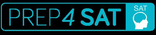 sat-logo-3