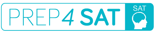 sat-logo-3