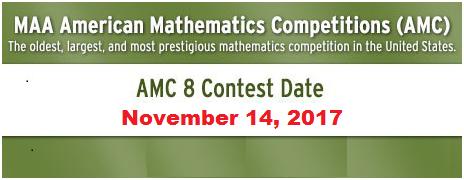 amc-8-november-14-2017