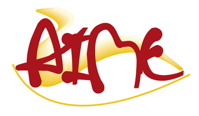 logo_aime