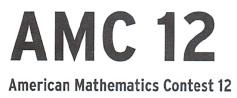 maa-amc-12