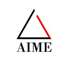 logo-aime
