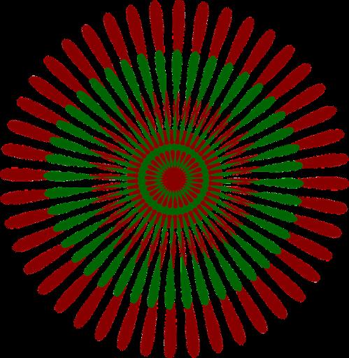 pattern-29872_960_720.png