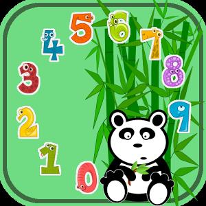 10250-logo-math-panda