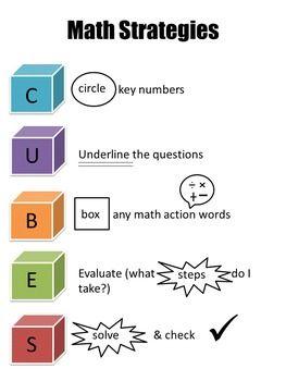 934e1eff78d48dc2e8a27c2e1d5e9a33--math-classroom-math-teacher.jpg