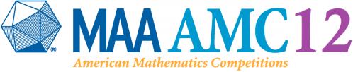 AMC 12 Logo