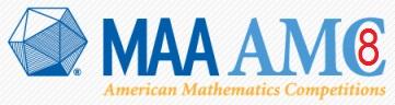 amc_8-logo