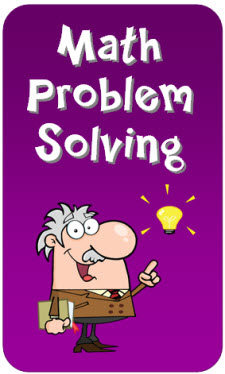 problemsolving2