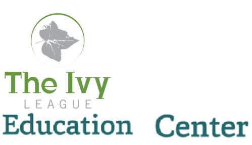 Ivy league Education Center 10