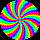 bb924c9d0abcd3f1df596f93f1597910_rainbow-swirl-120gon-clipart-rainbow-circle-clipart_900-900