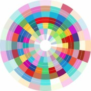 colorful-abstract-circle-design-239371