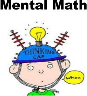 mental-math-works-1-638