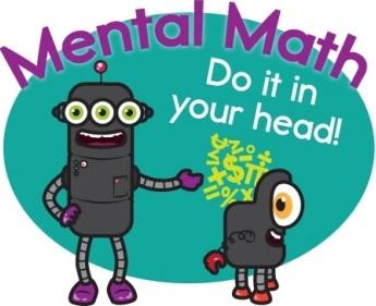 mental_math_workbook